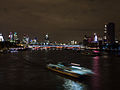 View from Waterloo Bridge (8120326176).jpg