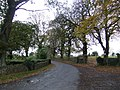 View north of Dunfierth Cross Roads - geograph.org.uk - 626466.jpg