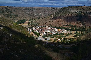 View of Ledanca 02.jpg