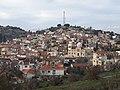 View of Pachna 07.jpg