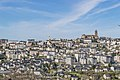 View of Rodez 05.jpg