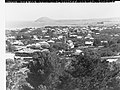 View of Victor Harbor Township from Mount Breckan - The Bluff in background(GN09087).jpg
