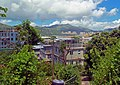 View west toward Lantau from Finger Hill trail, Peng Chau, Hong Kong.jpg