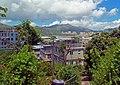 View west toward Lantau from Finger Hill trail, Peng Chau, Hong Kong.jpg
