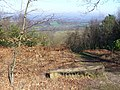 Viewpoint on Gibbet Hill - geograph.org.uk - 683162.jpg