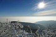 Vihorlat (v zime) 037.jpg