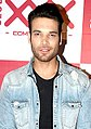 Vikas Verma attends launch of Club XXX.jpg