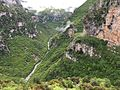 Vikos Gorge01.jpg