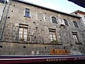Vilafranca de Conflent. 32 del Carrer de Sant Joan 1.jpg