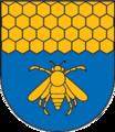 Vilani gerb.png