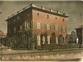 Villa Bonnier, Stockholm, Sweden (4382269236).jpg