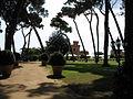 Villa Borghese1.JPG
