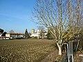 Villa Cappello Rama, vista posteriore (Pontecchio Polesine) 01.jpg