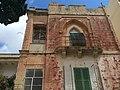 Villa Ignatius 40.jpg