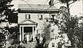 Villa LaRue Clarke County Virginia 1920-21.jpg