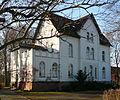 Villa Levin Grone.jpg