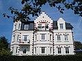 Villa Tageborg 2009-05-31.jpg