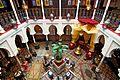 Villa Zorayda Museum Court.jpg