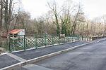 Villabe - Ponts Ormoy-Villabé - MG 9087.jpg