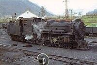 Villablino 04-1983 Engerth No 16-a.jpg