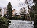 Villaboerderij1 Kavelingen33 Valthermond.jpg