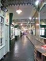 Village Arcade, High Street, St Albans.JPG
