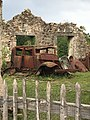 Village martyr d'Oradour-sur-Glane 06.jpg