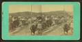 Village scene, Andover, N.H, by John Bachelder.png