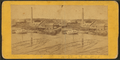 Village view, Hartland, from Robert N. Dennis collection of stereoscopic views.png