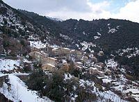 Villagecargiaca.jpg