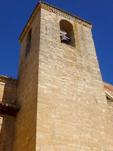 File:Villarrobledo - Iglesia de San Blas 23.JPG