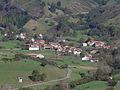 Villasuso.jpg