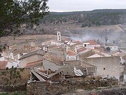 Villatoya Wiki takes La Manchuela 14.jpg