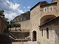 Villefranche-de-Conflent - Remparts -3.jpg