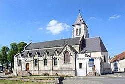 Villers-Outréaux 50.jpg