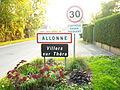 Villers-sur-Thère-FR-60-panneau d'agglomération-1.jpg
