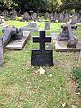 Vincent Crane grave.jpg