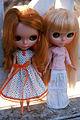 Vintage Blythe dolls.jpg