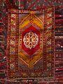 Vintage Central Anatolian Tribal Rug.JPG