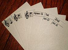 Violin Music Reading Cards.JPG