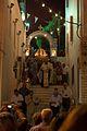 Virgin Mary procession, Chora of Naxos, 118916.jpg