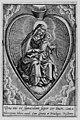 Virgin and Child in a Heart MET 270010.jpg