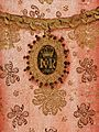 Virgin of Belen (Virgen de Belen) LACMA M.2009.158 (10 of 11).jpg