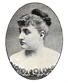 Virginie Wilhelmina Strandberg.png