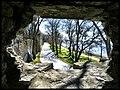 Visby ringmur från Snäcktornet.jpg
