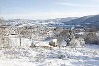 Viscomtat hiver 2005-06.jpg