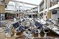 Visita a zonas afectadas en Los Cabos, Baja California. (15078214408).jpg