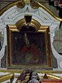 Visseiche (35) Église Maître-autel 08.JPG