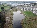 Vista Aérea del Humedal de Las Ranas.jpg
