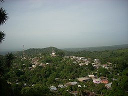 Vista San FranciscoChinameca.jpg